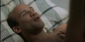 Nackt Lana Parrilla  41 Sexiest