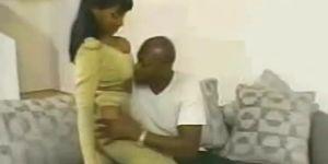 Black porn star - Africa - Booty talk fat black ass & big tits ...