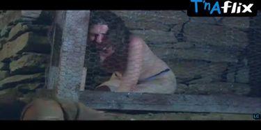Megan Marie Wilson  nackt