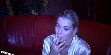 Watch Free Girlycast Porn Videos On TNAFlix Porn Tube