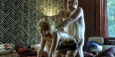 Nackt Maria Akhmetzyanova  Browse Actors