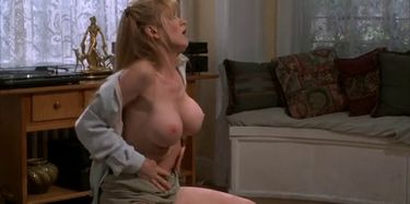 Russell  nackt Theresa Theresa Russell