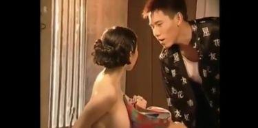Sex movie thai Thai