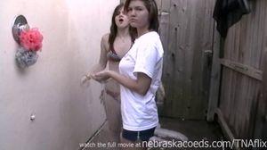 Watch Free Nebraskacoeds.com Porn Videos